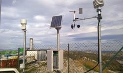 monitoraggi strutture 1