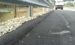 manutenzione strade e consolidamento 4